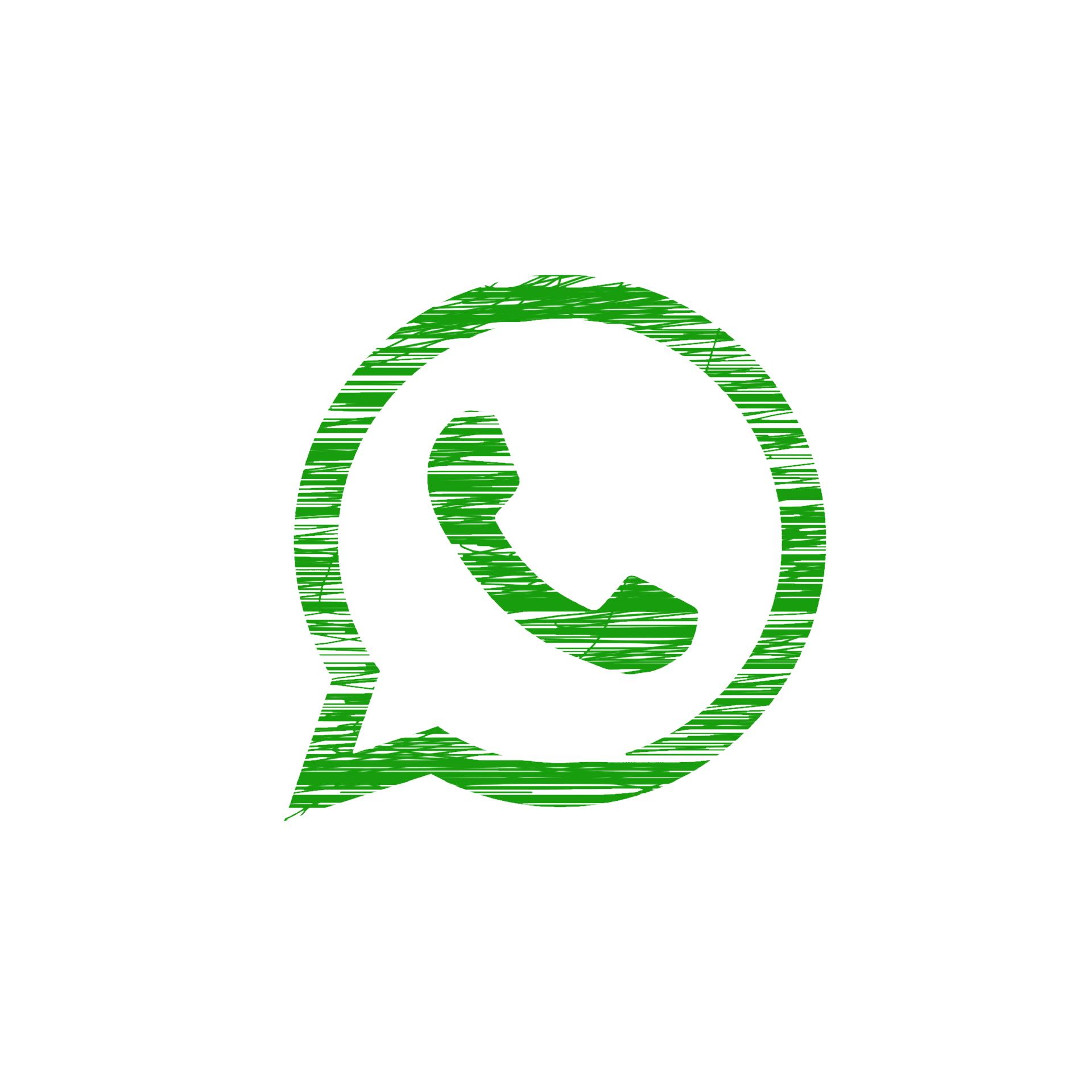 Whatssapp